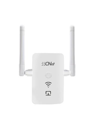 Cnet Cnet WNIX 3300L 300 Mbps Kablosuz Mesafe Arttırıcı AP Renkli